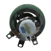 RPN形塗装可変抵抗器